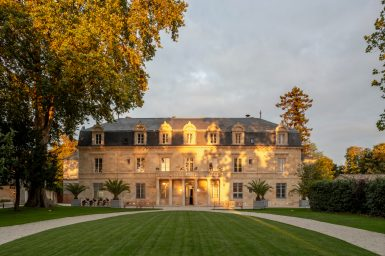 Maison-Estournel_Facade-5@B-Bolton-MBA