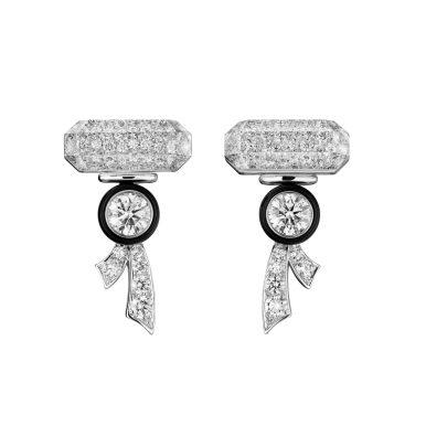 Ribbon Stopper-Earrings_1074_RGB