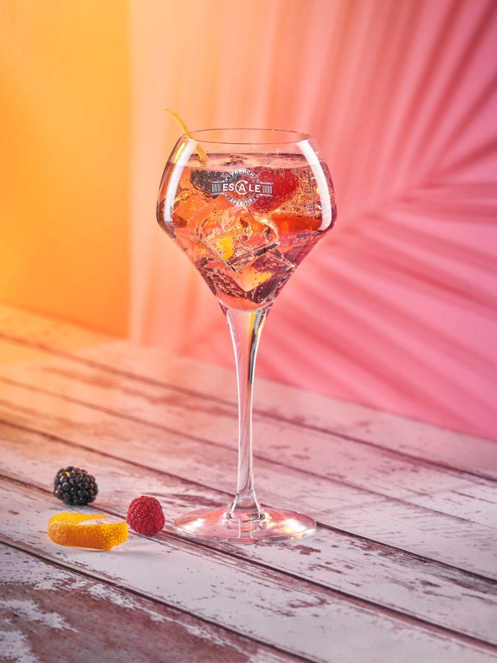 cocktail Spritz Belharra-HD