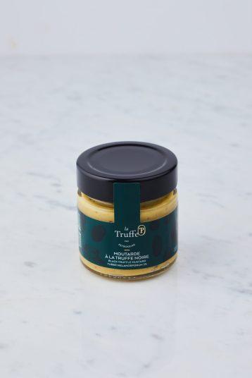 petrossian-moutarde-truffe-23032118701