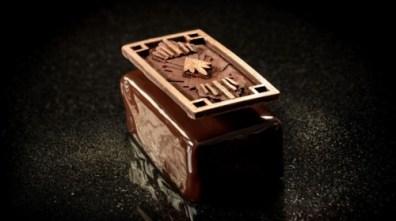 500_soupirchocolat1-2