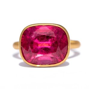 marie-helene-de-taillac-bague-princess--pink-rubellite-or-10_93CT_1