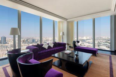bt-doha-harmony-sky-club-suite-living-city-view