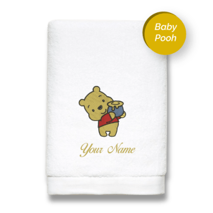 special-edition-baby-pooh-luxurious-towels