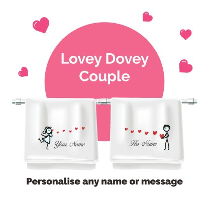 couple-edition-lovey-dovey-couple-luxurious-towels