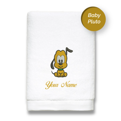 special-edition-baby-pluto-luxurious-towels