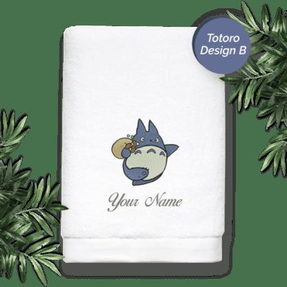 totoro-luxurious-towels-02