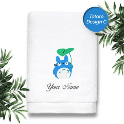 totoro-luxurious-towels-03