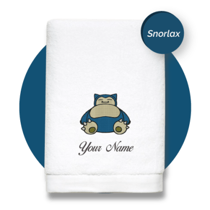 pokemon-edition-snorlax-luxurious-towels