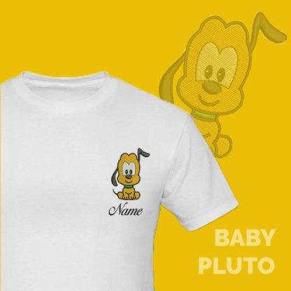 animal-edition-baby-pluto-luxurious-shirt