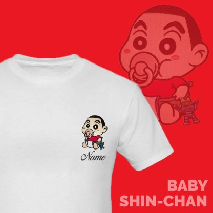 shin-chan-edition-baby-shin-chan-luxurious-shirt