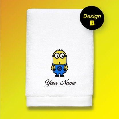 minion-luxurious-towels-(B)