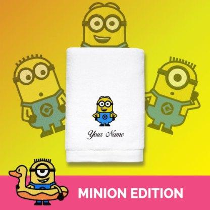 minion-luxurious-towels-MAIN