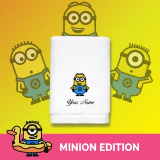 minion-luxurious-towels-MAIN