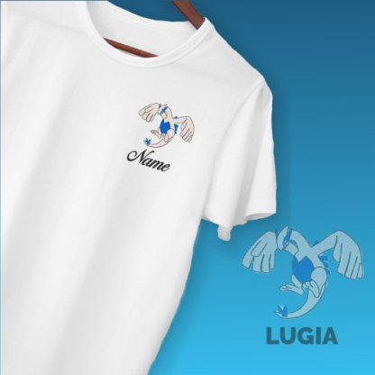 pokemon-edition-luxurious-shirt-LUGIA