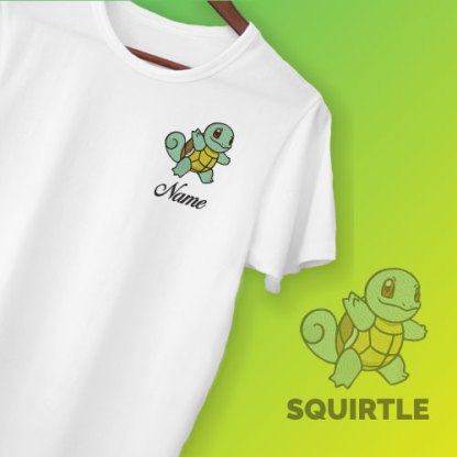 pokemon-edition-luxurious-shirt-SQUIRTLE