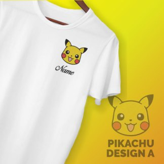 pokemon-edition-luxurious-shirt-pikachu-Design-A