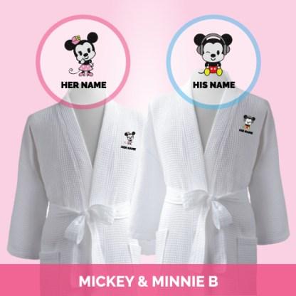Luxurious-Bathrobe-Couple-Edition-Mickey-Minnie-B