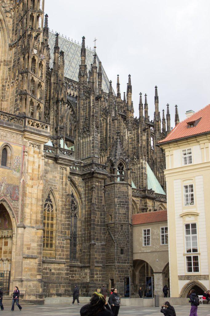 Prague_Castle_area