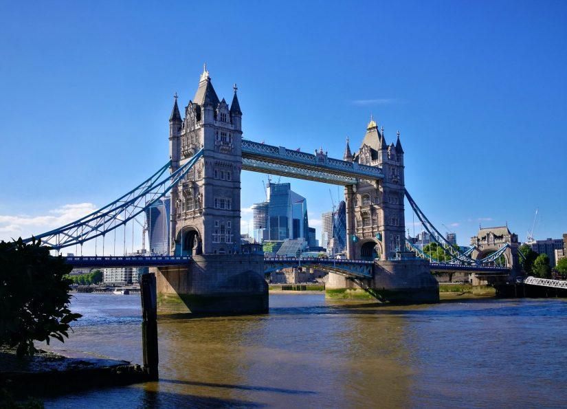 London_Tower_Bridge