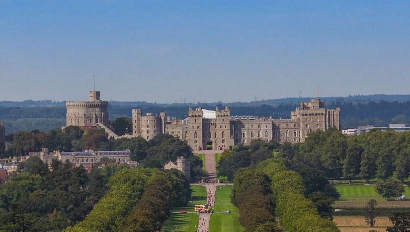 windsor_castle_london
