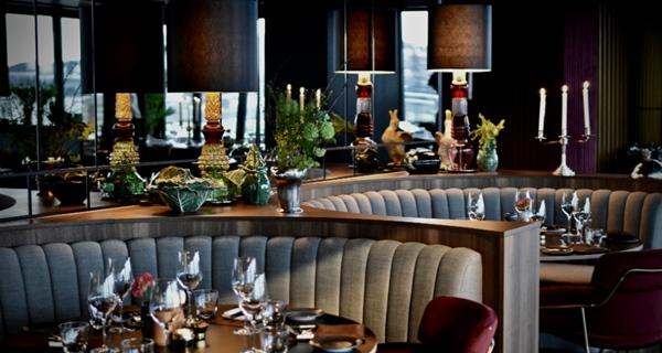 Norda Restaurant
