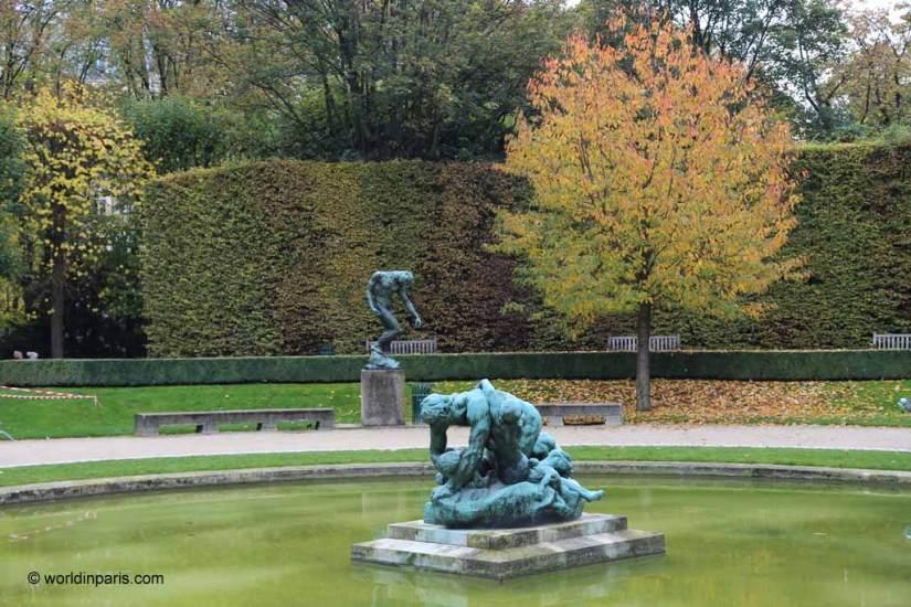 Rodin-Museum-Paris