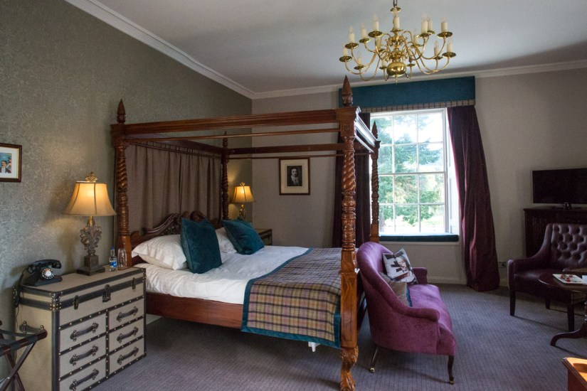 Banchory-Lodge-hotel-in-Aberdeenshire