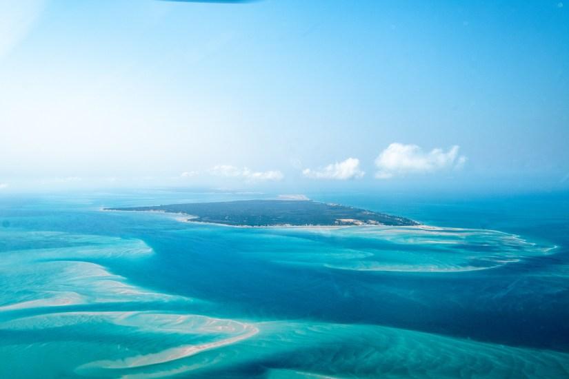 Benguerra_Island