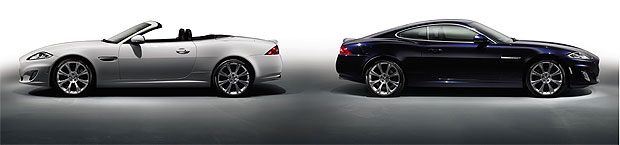 Every Jaguar XK represents a compelling combination of advanced engineering and cosseting luxury, yet the latest additions to the evolving range – the Jaguar XK Artisan SE models – further enhance that luxury quality through the introduction of hand-crafted 'Artisan' interiors.