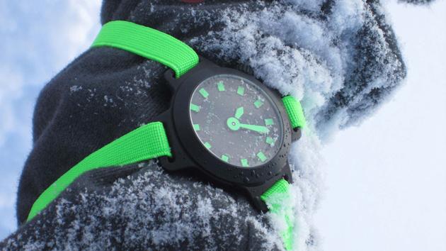 dietrich-snow-watch-top.jpg
