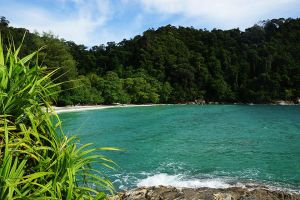Emerald Bay - Pangkor Laut