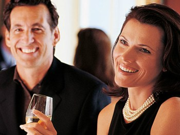 A bevy of experts will teach complimentary cooking lessons, hands-on recipe instruction, wine tasting, cocktail-mixing classes, and special dinner menus that all showcase the area's unique gastronomic specialties.