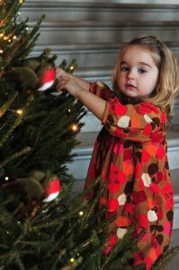 Beautiful Victorian decorations, sparkling entertainment, seasonal food and a visit from Father Christmas himself are highlights of Holkham's Christmas Celebrations on the first two weekends of December - 1, 2, 8 and 9.