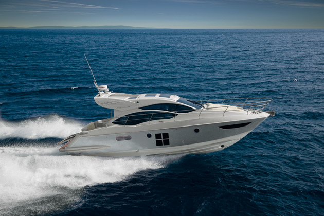 As part of the services offered to the owners of its yachts, the Azimut Benetti Group is launching two important initiatives – offered in Europe – that can make the purchase of a yacht easier.