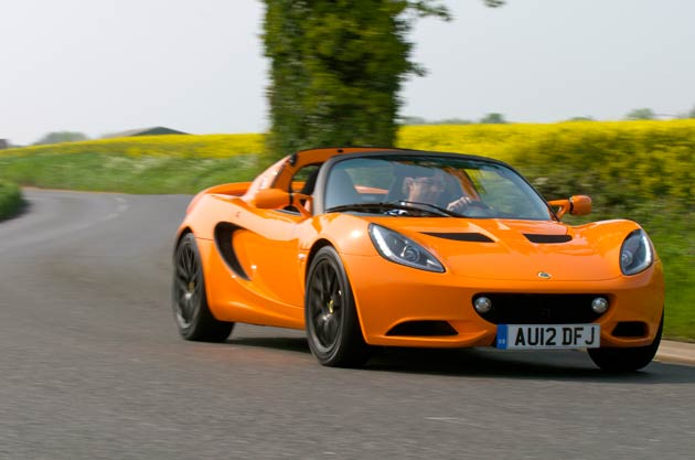 Lotus Cars has announced its latest dealer appointment, 'Lotus Milano', a dedicated Lotus-only showroom on Via Cesare Battisti, Vedano Al Lambro, Milan, Italy.