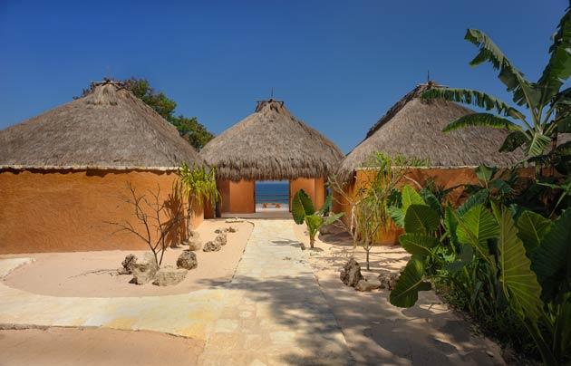 Tranquil Treat – Nihiwatu on Sumba Island