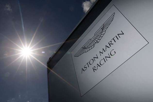 For further information on the Aston Martin GT4 Challenge, visit www.astonmartin.com/racing/series/gt4-challenge