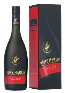 Ong Chin Huat looks at Rémy Martin's 'Heart of Cognac Experience' in Malaysia 3
