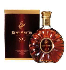 Ong Chin Huat looks at Rémy Martin's 'Heart of Cognac Experience' in Malaysia 4