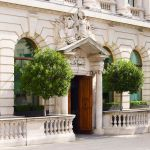 Sofitel Hotels Delight With Its Latest De-Light Menu 3