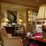Sofitel Hotels Delight With Its Latest De-Light Menu 7
