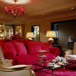 Sofitel Hotels Delight With Its Latest De-Light Menu 8