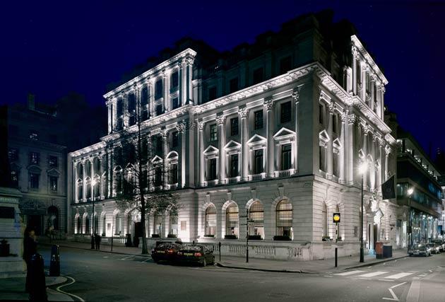 Sofitel Hotels Delight With Its Latest De-Light Menu