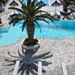 Palladium Hotel Mykonos Reveals Fresh Look For This Summer 4