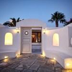 Palladium Hotel Mykonos Reveals Fresh Look For This Summer 6