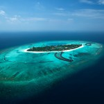 The Sun Siyam Iru Fushi in the Maldives opens its luxurious doors 6