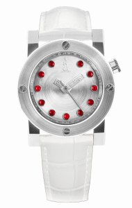 The Chinese Timekeeper (CTK) Lady Collection 4