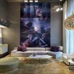A Stamp Of Approval For Sofitel Munich Bayerpost 10