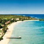 Shanti Maurice - A Mauritian Oasis 9